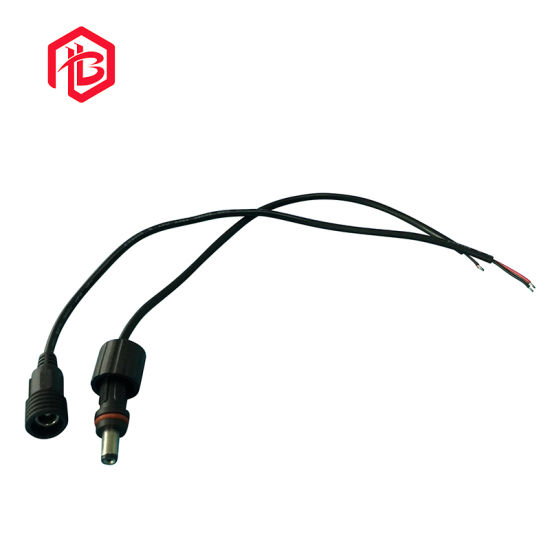 The Most Popular Products 12V DC 2 Pin Connector with Cable